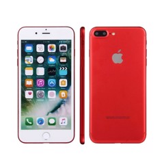 Điện thoại Apple iPhone 7 Plus 128Gb Red - Hàng Demo