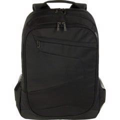 Balo Tucano Lato Backpack Black MacBook 15