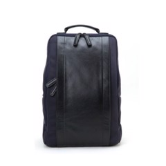 Balo Nylon Camera Bag Artisan RR406 - Hàng Apple8