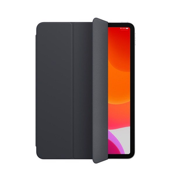 Bao da Apple Ipad Pro 12.9 Smart Folio - Hàng Apple8