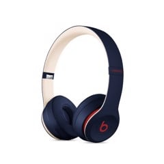 Beats Solo3 Wireless Headphones - Hàng Apple8
