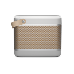 Loa Bluetooth Bang & Olufsen Beolit ​​20 - Hàng Apple8