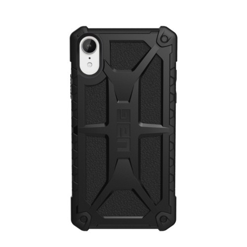 Ốp UAG Iphone XR 6.1