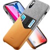 Ốp ESR Metro Wallet Iphone Xs Max - Hàng Apple8
