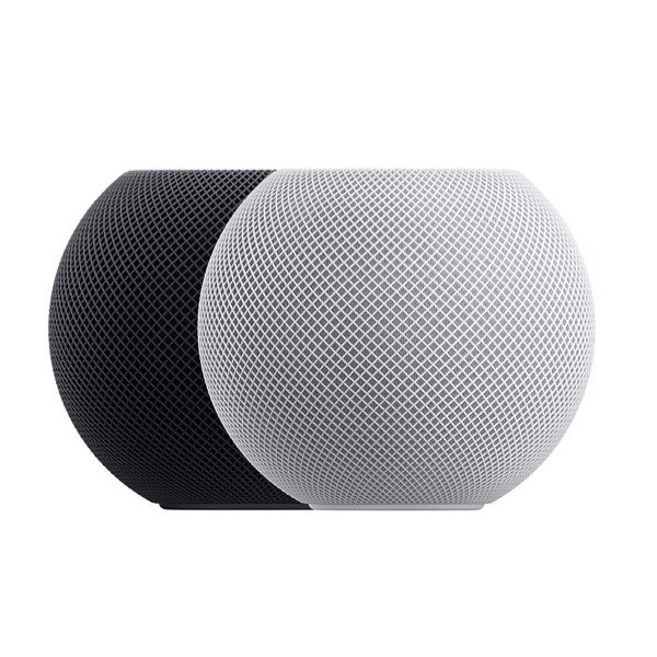 Loa Apple Homepod mini - Hàng Apple8