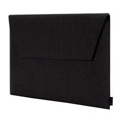 Túi Incase Envelope Sleeve in Woolenex for 12-inch