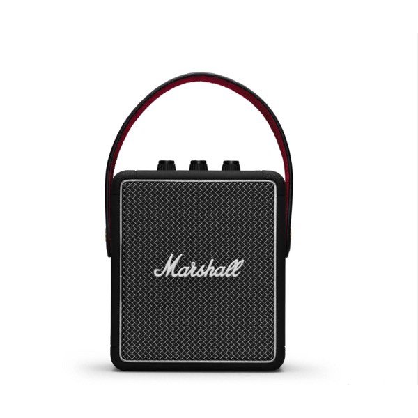 Loa Bluetooth Marshall Stockwell II - Hàng Apple8
