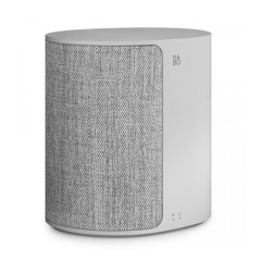 Loa Bluetooth Bang & Olufsen Beoplay M3 - Hàng Apple8