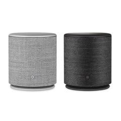 Loa Bluetooth Bang & Olufsen Beoplay M5 - Hàng Apple8