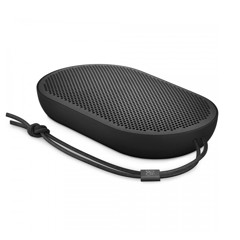 Loa Bluetooth Bang & Olufsen Beoplay P2 - Hàng Apple8