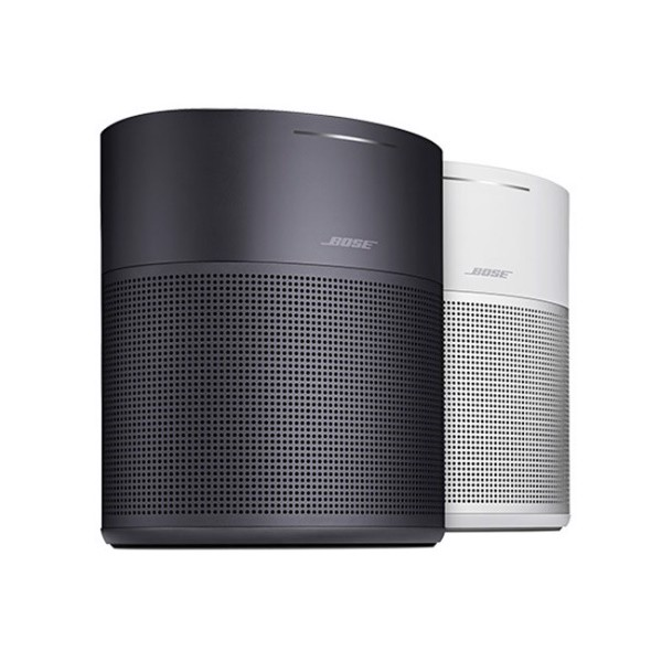 Loa Bluetooth Bose Home Speaker 300 - Hàng Apple8