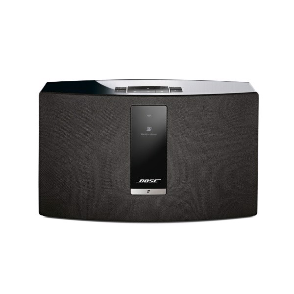 Loa Bluetooth Bose SoundTouch 20 III - Hàng Apple8