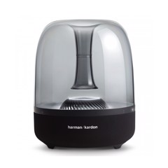 Loa Bluetooth Harman kardon AURA Studio 2 - Hàng Apple8