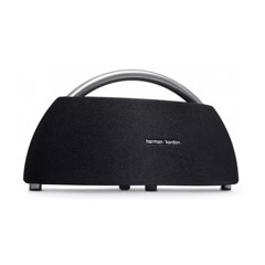 Loa Bluetooth Harman Kardon Go Play Mini - Hàng Apple8