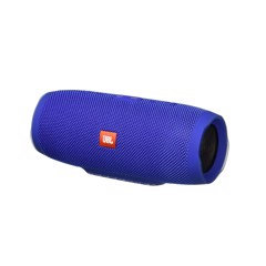 Loa Bluetooth JBL Charge 3 - Hàng Apple8