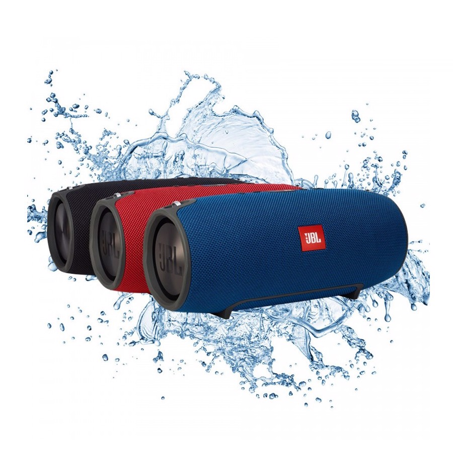 Loa Bluetooth JBL Xtreme - Hàng Apple8