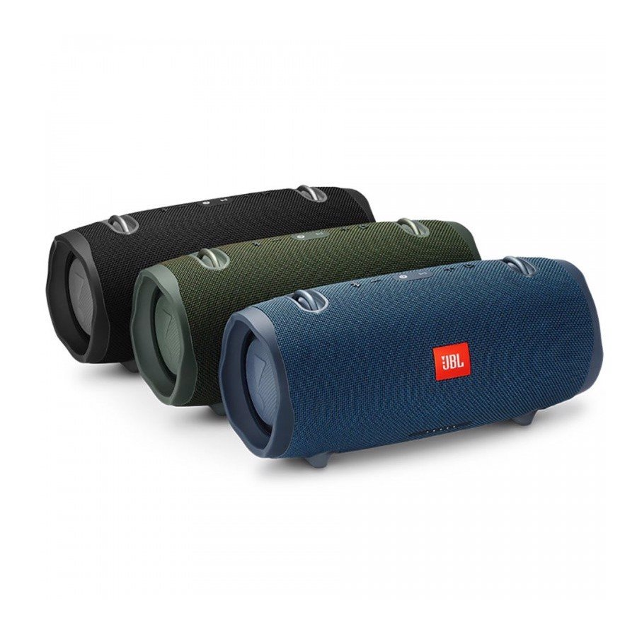 Loa Bluetooth JBL Xtreme 2 - Hàng Apple8