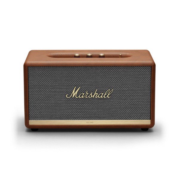 Loa Bluetooth Marshall Stanmore II - Hàng Apple8