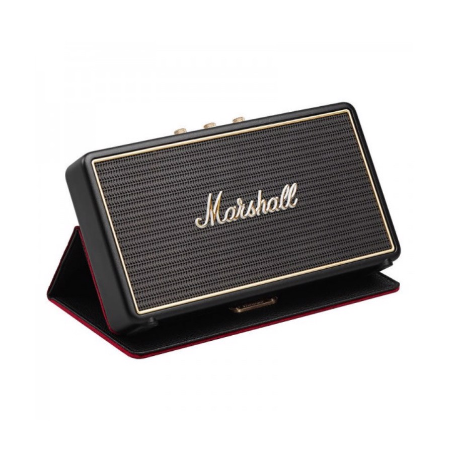 Loa Bluetooth Marshall Stockwell Flip Cover - Hàng Apple8