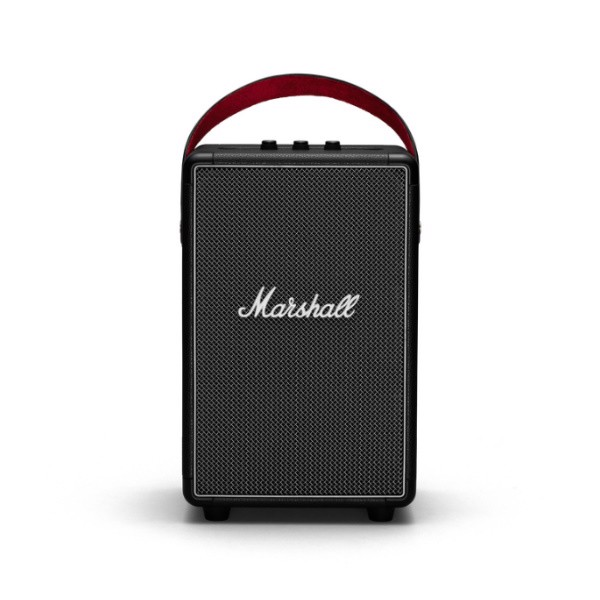 Loa Bluetooth Marshall Tufton - Hàng Apple8