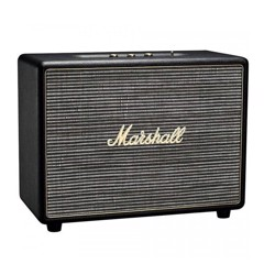 Loa Bluetooth Marshall Woburn - Hàng Apple8