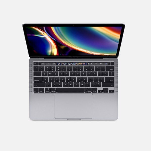 Apple MacBook Pro 2020 13.3