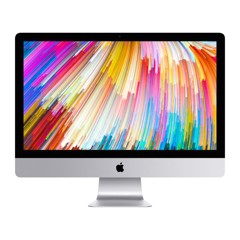 Máy Tính Apple iMac 5K 2019 27-inch 3.1GHz 6-Core 8th Intel Core i5 MRR02 - Hàng Apple8