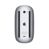 Magic Mouse 2 - Hàng Apple8