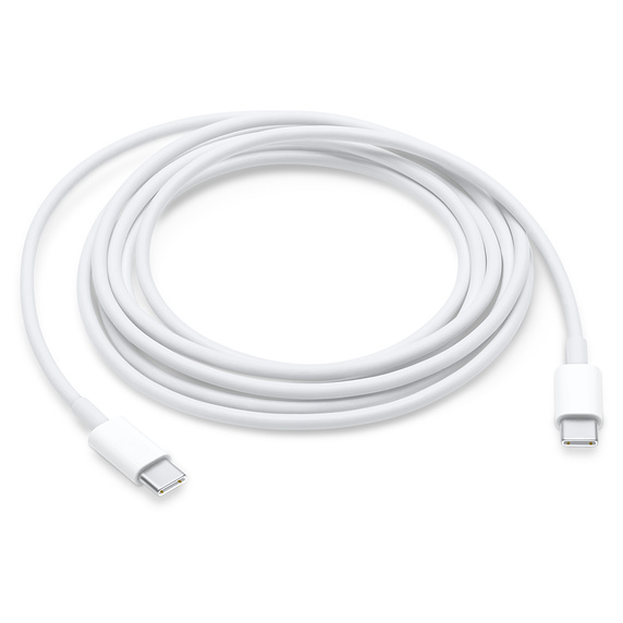 USB-C to USB-C Adapter ( 2m ) - Hàng Apple8
