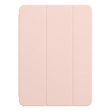 Bao da Smart Folio for iPad Pro 12.9-inch (4th generation)