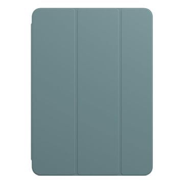 Bao da Smart Folio for iPad Pro 11-inch (2nd generation)