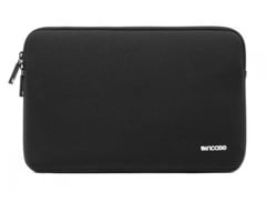"Túi Incase NeoPrene Classic Sleeve 15"" - Hàng Apple8"