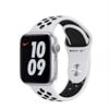 Apple Watch Series 6 GPS 40mm Viền Nhôm Dây Nike - Hàng Apple8