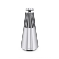 Loa Bluetooth B&O BeoSound 2 - Hàng Apple8