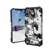 Ốp Lưng IPhone X UAG Camo Series Limited Edition - Hàng Apple8