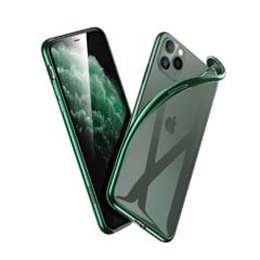 Ốp Lưng ESR Jinya Essential Crown cho iPhone 11/11 Pro/11 Pro Max - Hàng Apple8