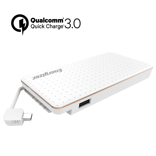 Pin Energizer 10.000mAh XP10002CQ - Hàng Apple8