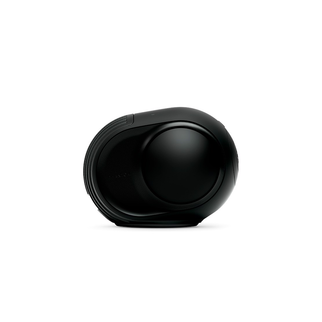 Loa Bluetooth Devialet Phantom Reactor 900 - Hàng Apple8