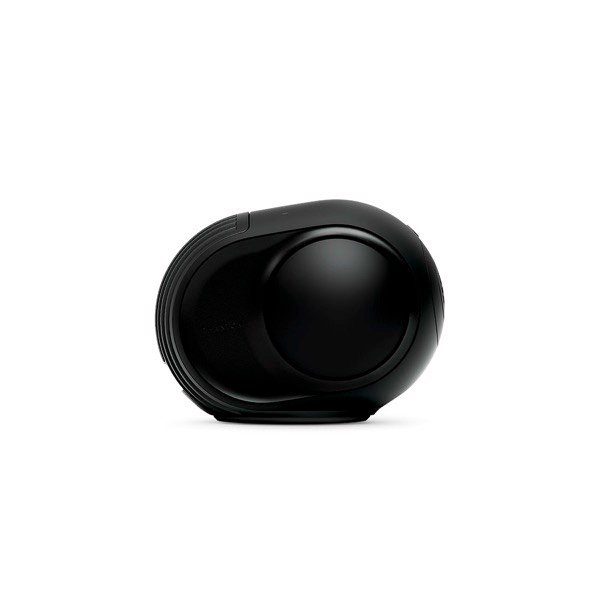 Loa Bluetooth Devialet Phantom Reactor 600 - Hàng Apple8