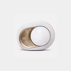 Loa Bluetooth Cao Cấp Devialet Phantom Gold Opéra de Paris - Hàng Apple8