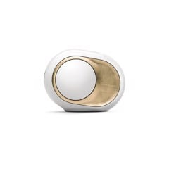 Loa Bluetooth Cao Cấp Devialet Phantom Reactor OPÉRA DE PARIS - Hàng Apple8
