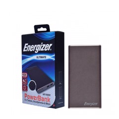 Pin Energizer 10.000mAh UE10009 - Hàng Apple8