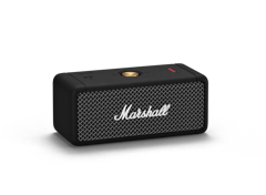 Loa Bluetooth Di Động Marshall Emberton - Hàng Apple8