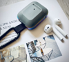 Ốp Airpods X-Doria Defense Trek - Hàng Apple 8