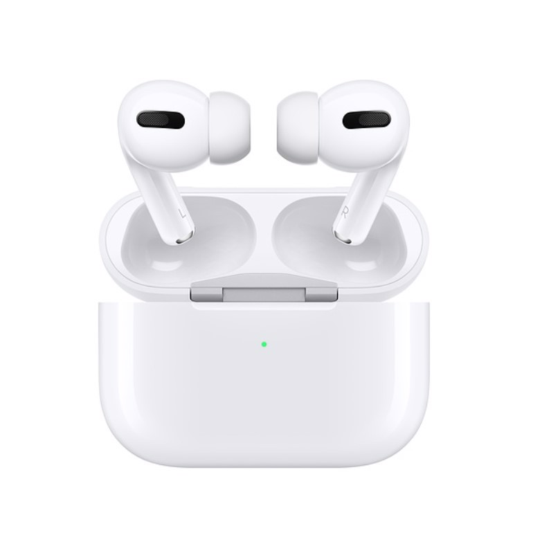 Tai nghe Apple Airpods Pro - Hàng Apple8