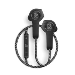 Tai nghe Bluetooth Bang & Olufsen Beoplay H5 - Hàng Apple8