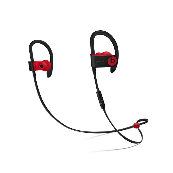 Tai Nghe Bluetooth PowerBeats 3 - Hàng Apple8
