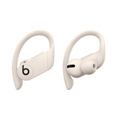 Tai Nghe Powerbeats Pro Totally Wireless - Hàng Apple8