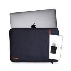Túi Chống Sốc Tomtoc 360 Protective Macbook Pro 16'' A13-E01 - Hàng Apple8