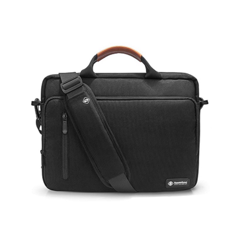 Túi Xách Tomtoc Briefcase for Ultrabook 15